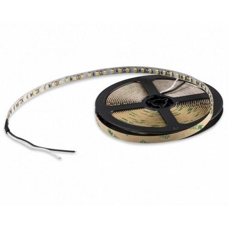 Ruban LED Blanc chaud -9.6w-12v-IP20