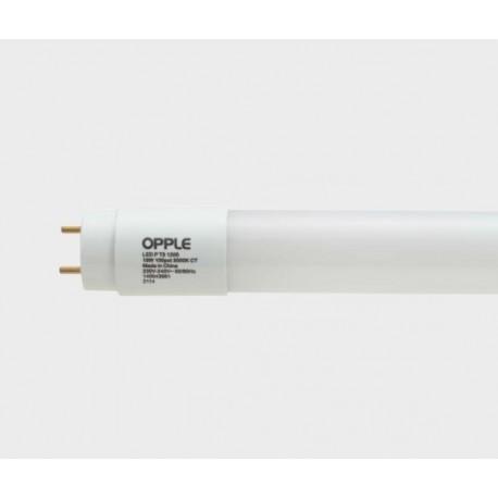 tube LED OPPLE