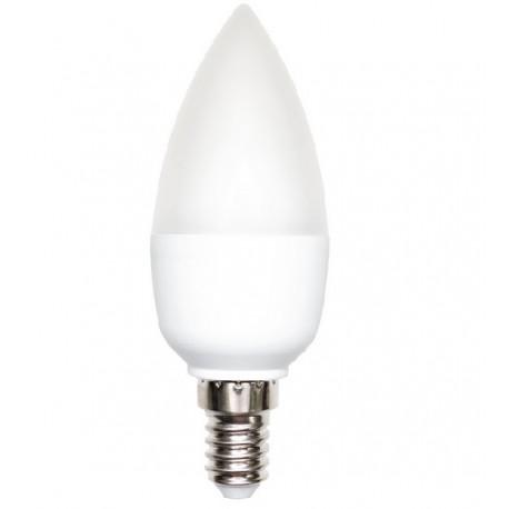ampoule 27
