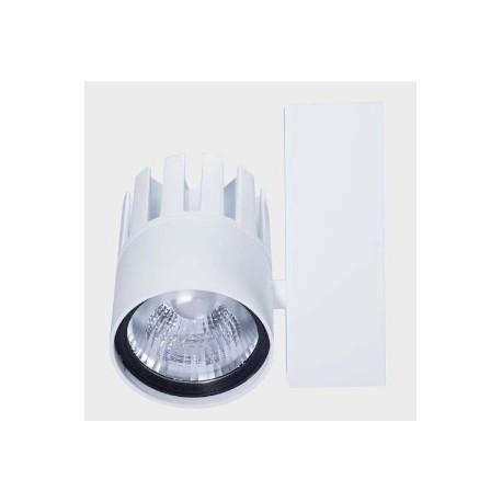 LED Spot Performer 3C