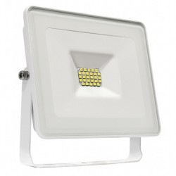 Projecteur LED- SLIM