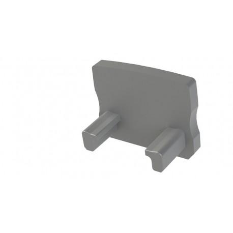 Embout type A diffuseur HIGH sans trou