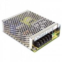 ALIMENTATION 24V-50W MW NES-50-24