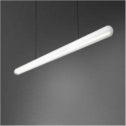 EQUILIBRA SOFT LED 1200 mm