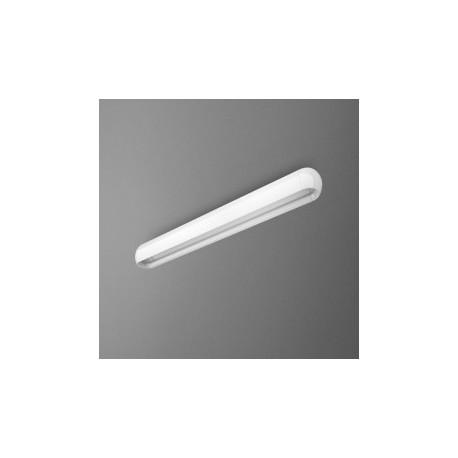 EQUILIBRA DIRECT LED