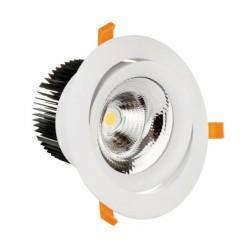 spot LED orientable MONA 1