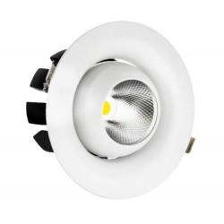 spot LED orientable MIRYDA -27w