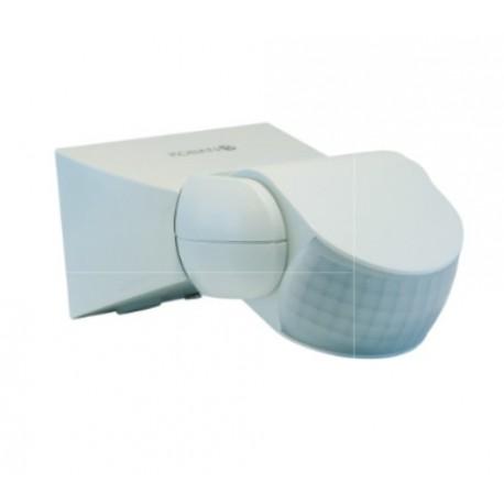 détecteur infrarouge KDP12 180W IP65