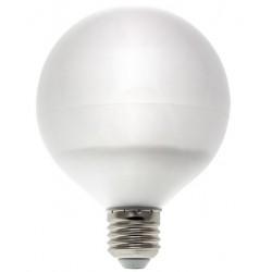 ampoule LED 13w A+ E27