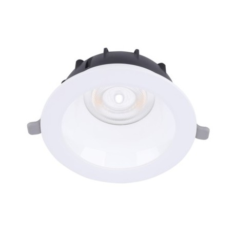 Downlight Performer MW LED R200