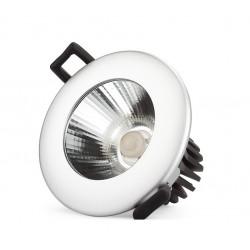 Spot LED 21w-38°