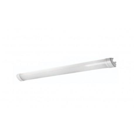 INNOVO LED -150cm-45w - IP65