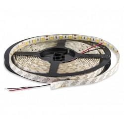 Ruban LED Blanc -9,6w-12v-IP65 PRO
