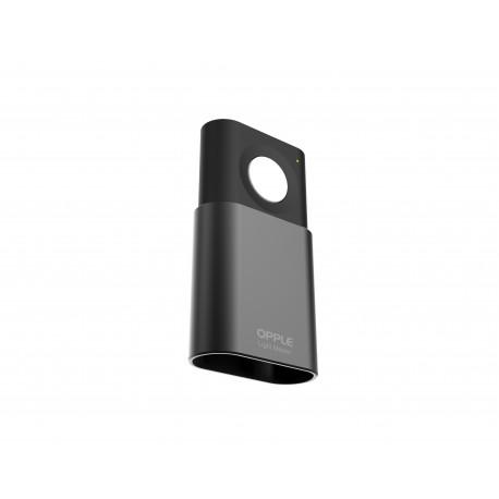 Luxmètre pour smartphone (android, apple)