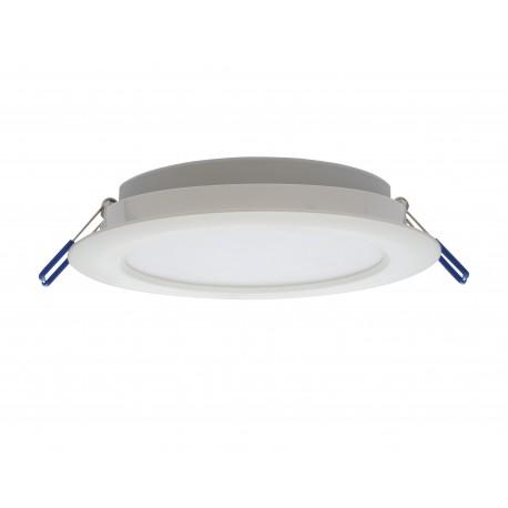 Downlight LED 12-24w- EcoMax