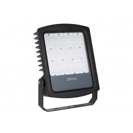 Projecteur LED indus. 90-125-160w