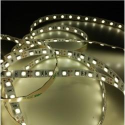 Ruban LED Blanc chaud -14.4w-12v-IP NANO