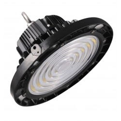 Gamelle LED industrielle ECO