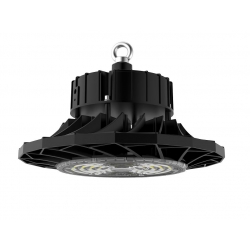 Disque LED industrielle cyclonic - 4000k