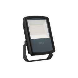 Projecteur LED EcoMax G2 30W/50W/70W