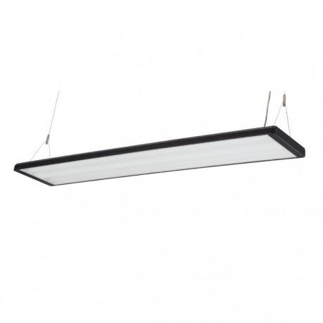 Suspension LED PRIZMA