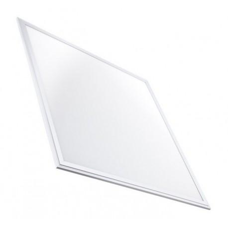 PANNEAU LED SLIM 600*600