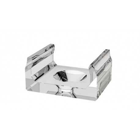 clip mini