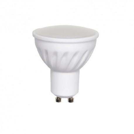 ampoule led gu10 6w 120. Black Bedroom Furniture Sets. Home Design Ideas