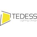 TEDESS