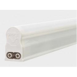 Réglette LED EcoMax T5 L(1200) 1600lm