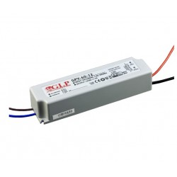 ALIMENTATION 12V-60W IP67