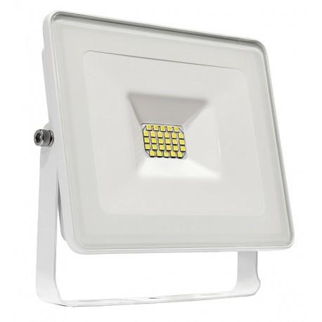 Projecteur LED- SLIM