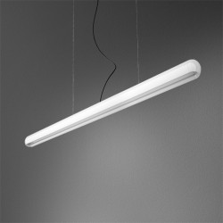 EQUILIBRA CENTRAL DIRECT LED