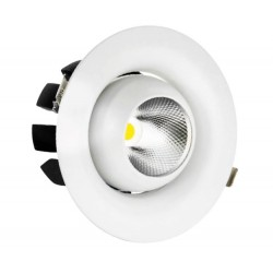 spot LED orientable MIRYDA -27w