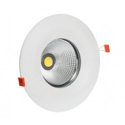 spot LED VIRGA-19,5w à 33,5w