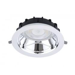 Downlight Performer HG LED R150