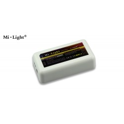 Récepteur pour ruban LED DIM (variation intensité)   MILIGHT