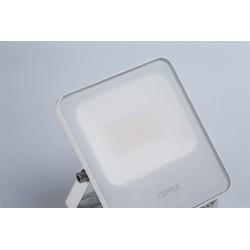Projecteur LED EcoMax 10/20W