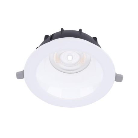 Downlight Performer MW LED R200