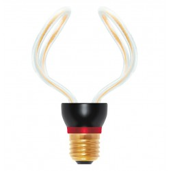 Ampoule ART 12w E27 2200k