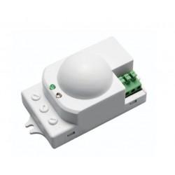 Détecteur à ultrason