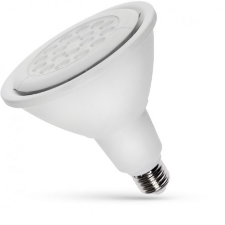 Ampoule LED 16w -E27 PAR38