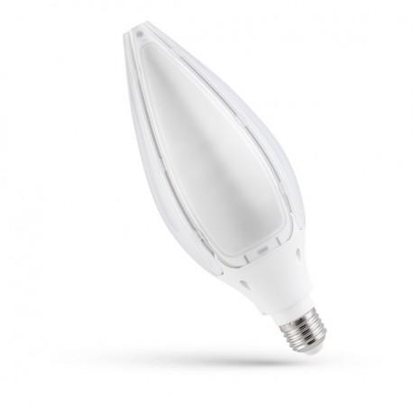 Ampoule LED 36w E27 Parisienne