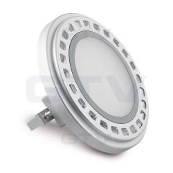 Ampoule LED 11w G53- AR111