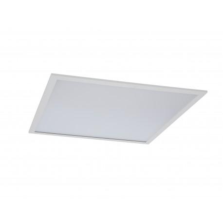 Dalle LED 600*600 UGR 19 - prismatique - Qualité PRO