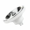 Ampoule LED  15w-GU10 AR111
