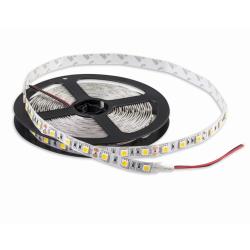 Ruban LED Blanc -14.4w-12v-IP65 PRO