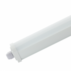 LIMEA ECO - 120 cm-36w -Réglette LED IP65