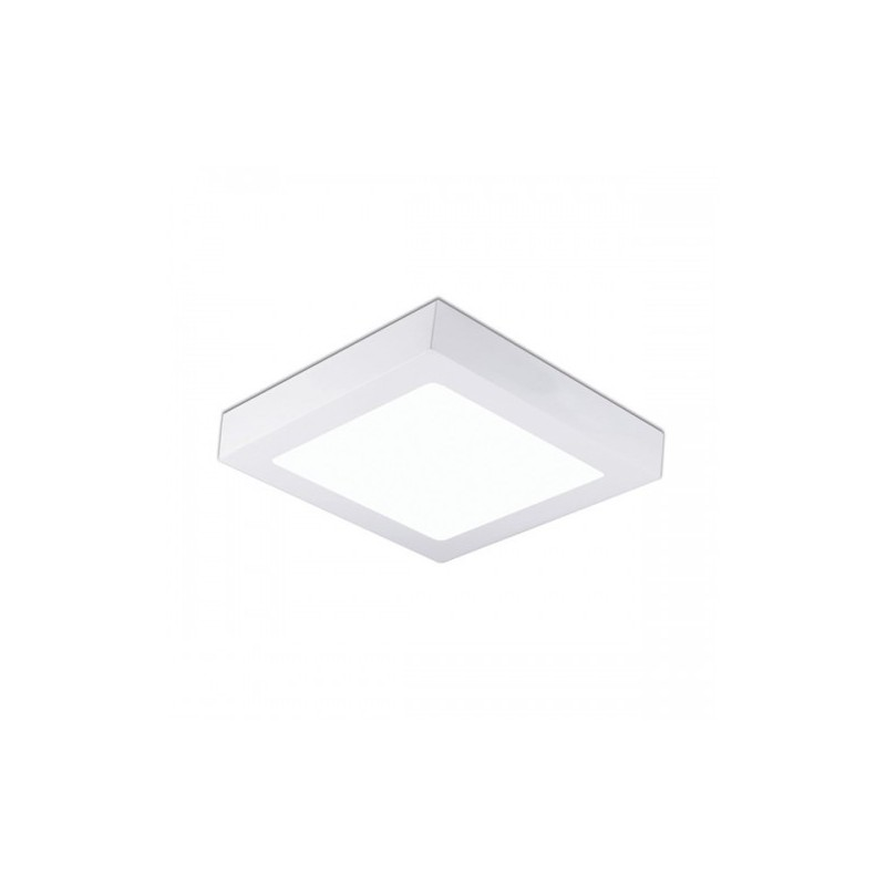 Disc  Square Surface