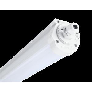 LEDWaterproof-P3 L710-12.5W-4000